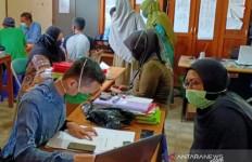 Kemenko Perekonomian Siap Melanjutkan Program Kartu Prakerja - JPNN.com
