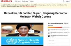 Ingat PernyataanSiti Fadilah, Saleh: Indonesia Salah Satu Pengekspor Vaksin Terbesar - JPNN.com