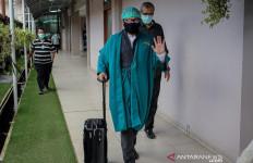 Bima Arya jadi Kabar Baik Keempat dari Kota Bogor - JPNN.com