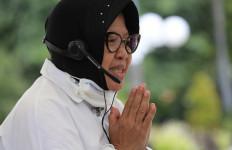 5 Berita Terpopuler: Bu Risma Dituding Buat Masalah Lagi, Amien Rais Sindir Jokowi, Diskotek Beroperasi Kembali - JPNN.com