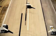 Iran Makin Jago, Bikin Drone Berdaya Jelajah sampai Wilayah Israel - JPNN.com