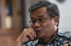 Banyak Mahasiswa Akhir tak Mampu Bayar UKT, Prof Asep: Bantu dengan CSR BUMN dan Swasta - JPNN.com