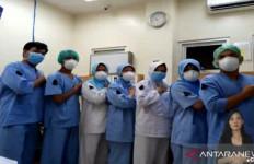 5 Berita Terpopuler: Nasib Perawat PPPK, Kaesang Minta Maaf, Demo Buruh 30 April - JPNN.com