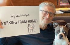 Prediksi Bill Gates soal Jatah Vaksin COVID-19 untuk Negara Miskin, Suram - JPNN.com