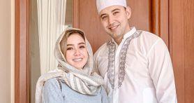3 Berita Artis Terheboh: Cita Citata Batal Menikah, Melly Goeslaw Menangis