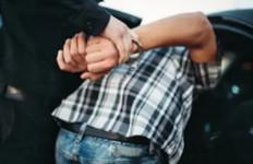 Tepergok Mencuri 5 Kilogram Beras karena Kelaparan, Atek Malah Dapat Berkah Tak Terduga dari Polisi - JPNN.com