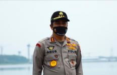 Komjen Agus Kantongi Bukti Kuat untuk Jerat 3 Anggota Polda Metro Jaya - JPNN.com