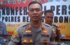 Mobil Fortuner Milik Politikus PDI Perjuangan Raib, Pelakunya Diduga.. - JPNN.com
