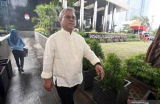 Ketua KPU Arief Budiman Ungkap Pembicaraan dengan Harun Masiku - JPNN.com