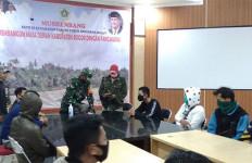 16 Pria Penyuka Sesama Jenis Gelar Pesta Terlarang di Bogor - JPNN.com