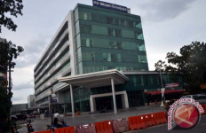 Jajaran Manajemen Diperkuat, Kinerja Siloam Hospitals Terus Menanjak - JPNN.com