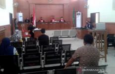 Eko Susanto Membunuh Kartini secara Sadis, Rela Terancam Hukuman Mati - JPNN.com
