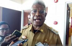 Guru SD Positif Corona, Wakil Bupati Begitu Cemas karena Ternyata… - JPNN.com