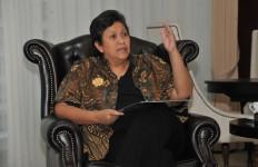 Lestari Moerdijat MPR: Penyaluran Bantuan Sosial Harus Tepat Sasaran - JPNN.com