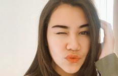 Ini Makna Hari Kartini Bagi Aaliyah Massaid - JPNN.com