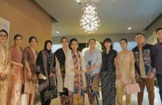 Era Soekamto: Kecantikan Perempuan Bukan Apa yang Dipakai Tetapi Cantik dari Hatinya - JPNN.com