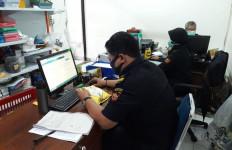 Bea Cukai Yogyakarta Pastikan Layanan Normal di Masa Pandemi COVID-19 - JPNN.com
