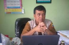 Lagi, Dua Dokter Positif Corona, Kita Doakan yang Terbaik - JPNN.com