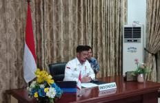 Pertemuan Menteri G20, Indonesia Tekankan Penguatan Sistem Pangan Menghadapi Covid-19 - JPNN.com