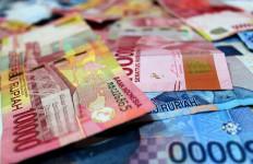 Jumat Berkah, Rupiah Makin Mantap Pukul Mundur Dolar AS - JPNN.com