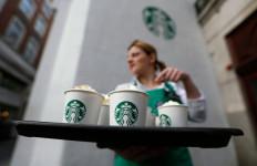 Berawal dari Starbucks, 2.300 Orang Terpaksa Jalani Tes Virus Corona - JPNN.com