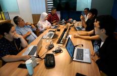 Danone Indonesia Panen Penghargaan pada PRIA 2020 - JPNN.com