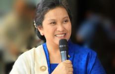 Wakil Ketua MPR Apresiasi Perempuan yang Memperjuangkan Kesetaraan - JPNN.com