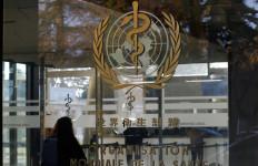 Harap Tenang, Simak Penjelasan WHO soal Flu Babi Tiongkok Ini - JPNN.com