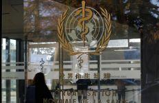 WHO: Lockdown Menyebabkan Malapetaka Global yang Mengerikan - JPNN.com