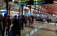 Inilah Aturan Transportasi Udara di Era Normal Baru - JPNN.com