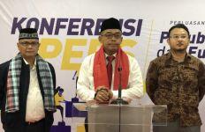 Sudah 12 Ribu Perusahaan Ajukan Permohonan Pembebasan Pajak Karyawan - JPNN.com