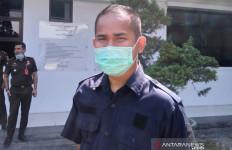 Info Kasus Pria Bunuh Adik Kandung di Garut - JPNN.com