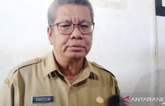 Pasien Positif Corona di Kalbar Bertambah, Nih Datanya - JPNN.com