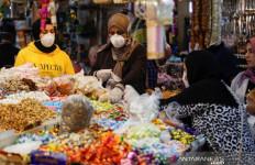 Demi Tradisi Ramadan, Irak Longgarkan Lockdown Corona - JPNN.com
