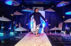 Yoyok Priyambodo Berikan Penghormatan Buat Korban Corona, Begini Caranya - JPNN.com