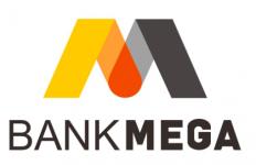 Kuartal I 2020, Bank Mega Catatkan Kinerja Positif - JPNN.com