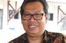 Ahmad Syafiq: Covid-19 Juga Mengancam Penderita Stunting - JPNN.com