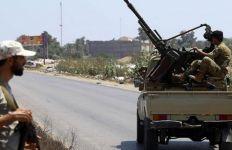 Sekjen PBB Desak Turki dan Rusia Jauhi Urusan Dalam Negeri Libya - JPNN.com