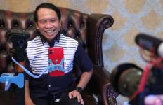 Menpora Ajak Tiga Perempuan Hebat Ini Berbagi Pengalaman Saat Momen Peringatan Hari Kartini - JPNN.com