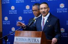 Tegas, Malaysia Usir Semua Anak Buah Kim Jong Un - JPNN.com