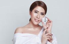 Eca Maresha Angkat Ali Syakieb Jadi Brand Ambassador - JPNN.com