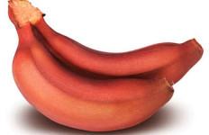 Kaya Kalium dan Vitamin C, Ini Khasiat Pisang Merah untuk Kesehatan - JPNN.com