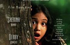 Sekuel Film Petualangan Sherina Akan Dibuat? - JPNN.com