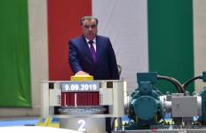 Cegah Corona, Presiden Tajikistan Minta Warganya Tak Berpuasa - JPNN.com