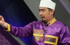 Masjid Segera Dibuka Kembali, Ustaz Solmed: Ya Harus - JPNN.com