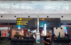 Resmi! Bandara Soekarno-Hatta tak Melayani Penerbangan Komersial Sampai Juni - JPNN.com
