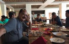 Saran Dokter Timnas, Kurangi Makan Daging Selama Ramadan, Kenapa? - JPNN.com
