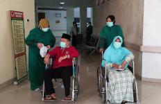 Fakta Mengejutkan yang Harus Diketahui Warga Surabaya, Sidoarjo, Gresik - JPNN.com