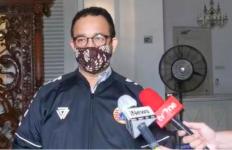 Ingat! Jakarta Mulai Terapkan Sanksi Berat Bagi Pelanggar PSBB - JPNN.com