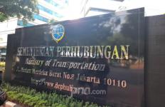 Balitbang Kemenhub Gandeng UGM Kaji Strategi Pemulihan Angkutan Logistik di Kala Pandemi - JPNN.com
